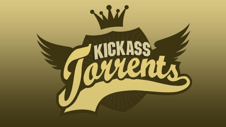 KickassTorrents-Logo