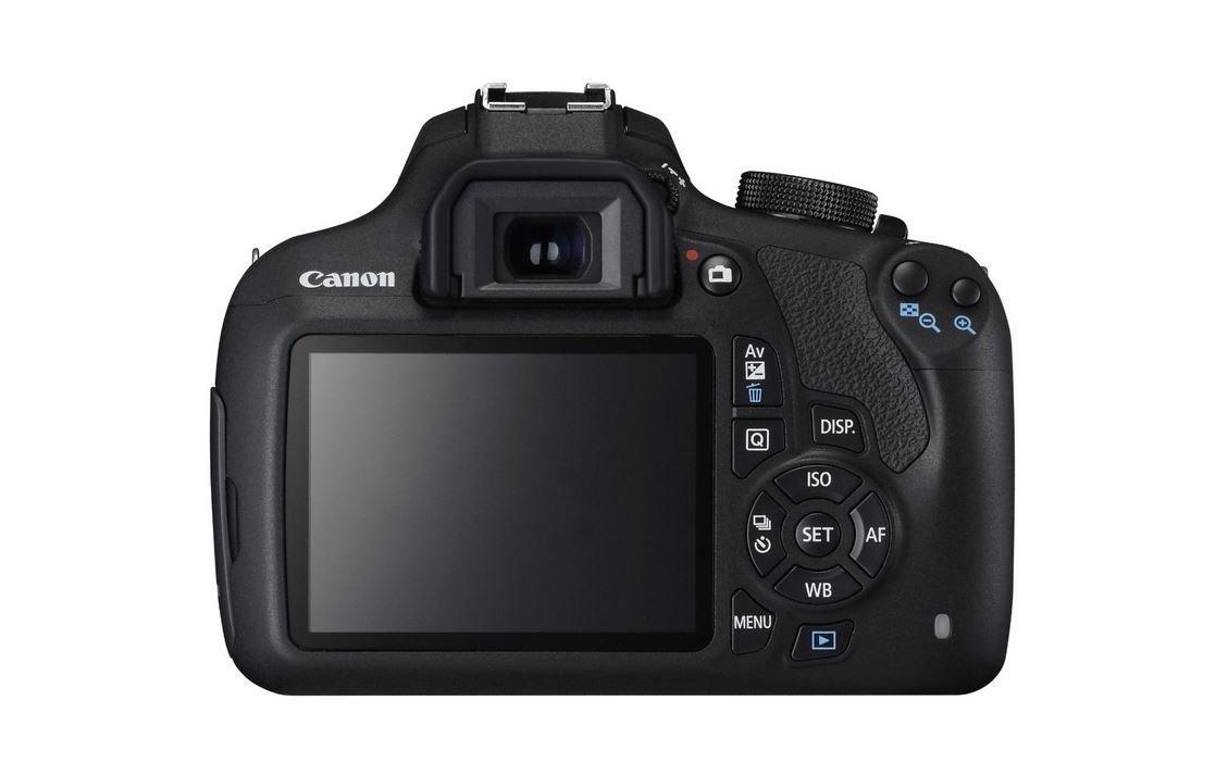 canon-eos-1200d-18mp-digital-slr-camera