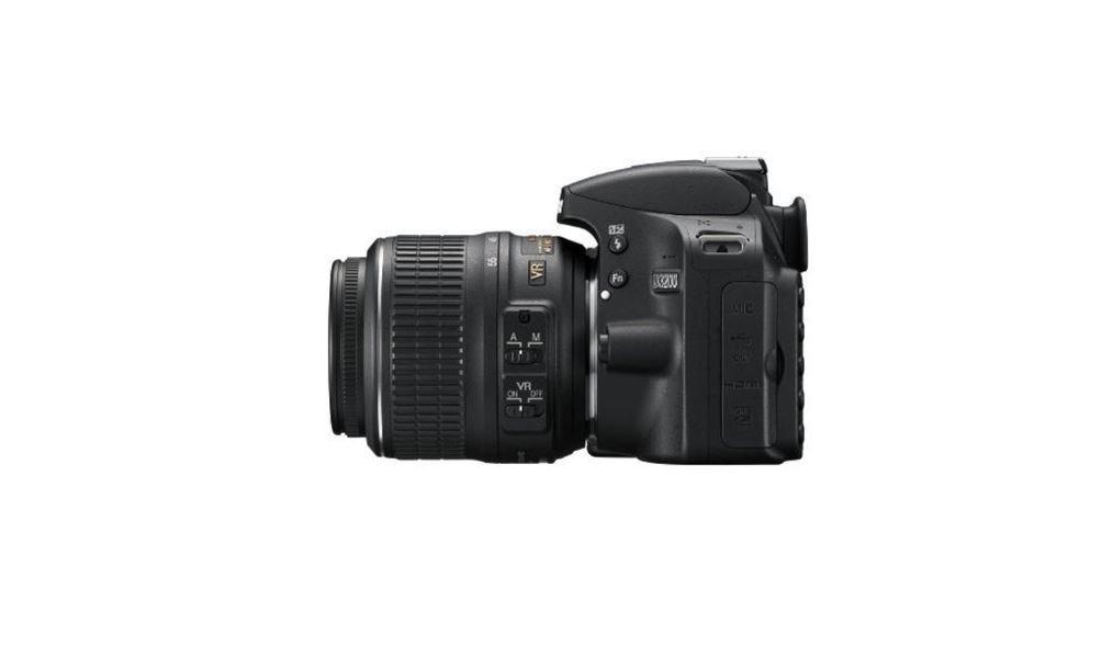 nikon-d3200-24-2-mp-digital-slr-camera