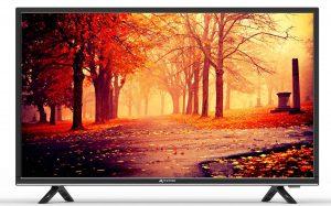 Best LED TV under 15000