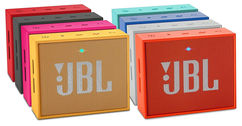 Best Bluetooth Speakers Under 2000 INR