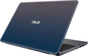best laptop under 20000 Rs