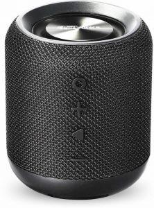 Portronics POR-871 Best bluetooth speakers under 2000