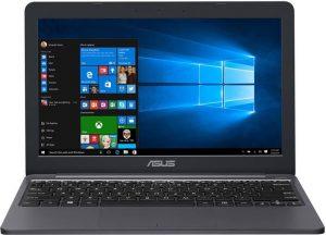 best laptop under 20000 Rs, best laptop below 20000 Rs