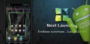 next-launcher (1)
