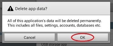 Clear-Application-Cache-and-Data-on-Your-Android-Device