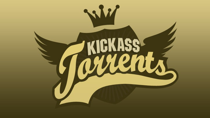 KickassTorrents-Logo