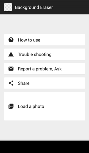Remove-Background-From-Any-Image-In-Android