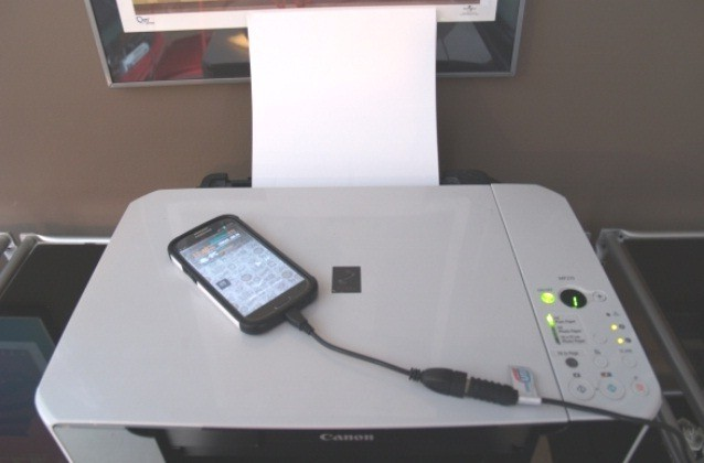 usb-otg-printer-android