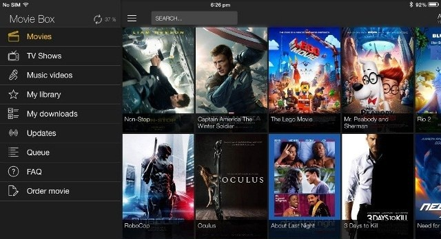 Download-And-Install-MovieBox-Apk-Android-2016-1024x768