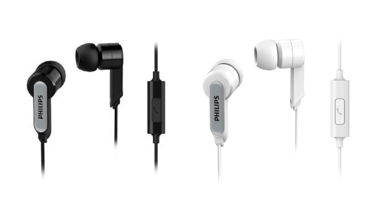 Best Budget Earphones in India
