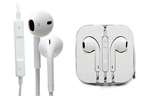 cable-hunter-top-selling-3-5mm-earpods