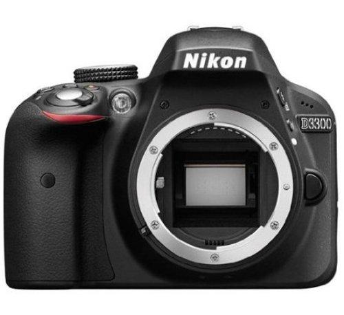 Best DSLR cameras under 25000