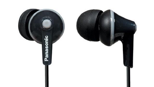 panasonic-rp-hje125e-k-in-ear-canal