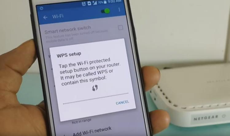 connect-to-wifi-without-password