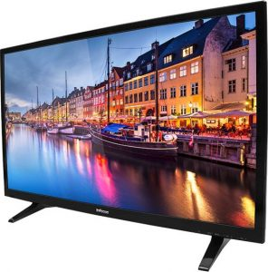 Best LED TV under 15000