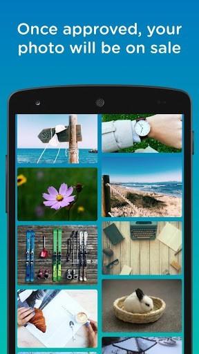 markedshot-sell-photos-14-1-s-307x512