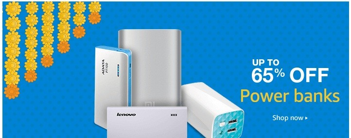 power-bank-deals