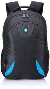 best laptop backpack under 1000