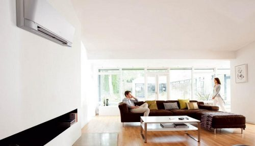 Best Air Conditioner Under Rs 35000
