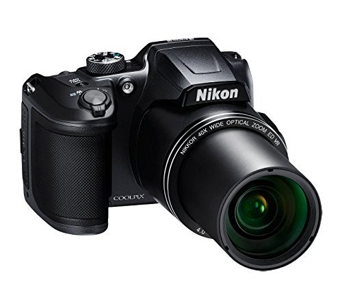 Best DSLR cameras under 15000
