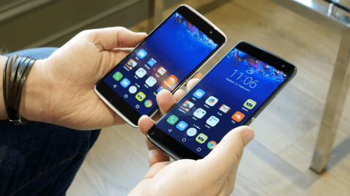 android phones cheap and best india who would have