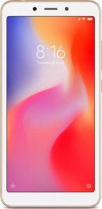 MI phones under 8000 Rs in India