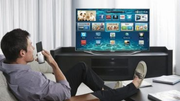 Best smart tv under 15000 Rs