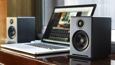 best speaker under 500 Rs