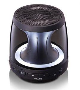 Best Bluetooth Speakers under 5000 R