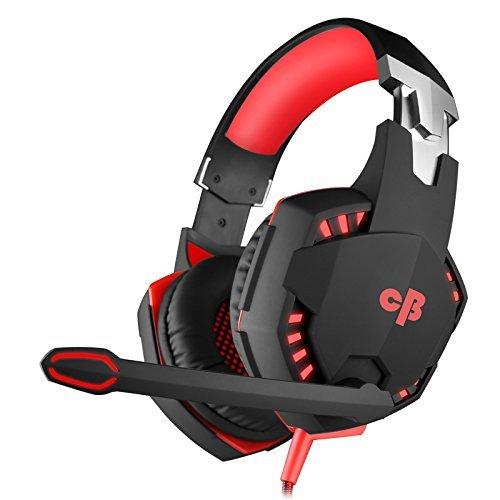 Best Gaming Headphones under 2000 Rs