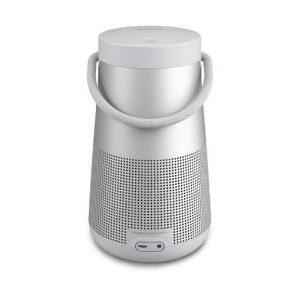 Best Waterproof Bluetooth Speakerin India