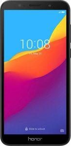 best smartphones under 8000 Rs