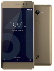 4G mobile under 5000 Rs with 2gb ram