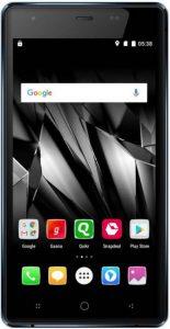 Best Budget Smartphones under 5000 Rs