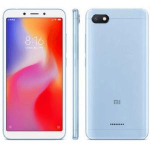 MI phones under 8000 Rs
