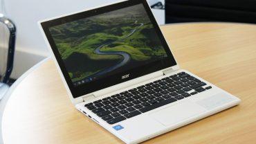 best laptops under 15000 Rs