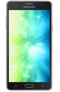 samsung android phones under 5000 Rs