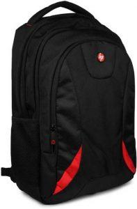 Best Laptop Bags under 500, bestLaptop Bags below 500 Rs