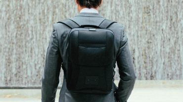 best laptop bag for mens