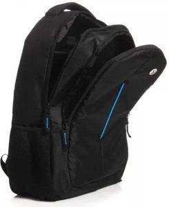 laptop bag under 500 Rs