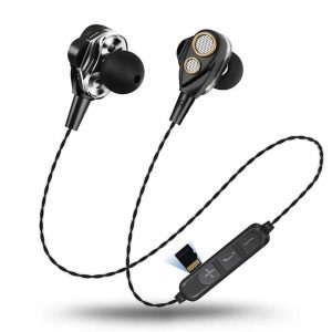 Best Bluetooth Earphones Under 1000 Rs