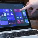 best touchscreen laptop under 30000