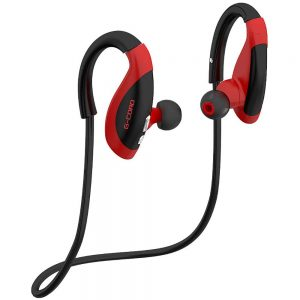 best bluetooth earphone under 1000 Rs