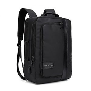 Best Laptop backpack bags under 2000
