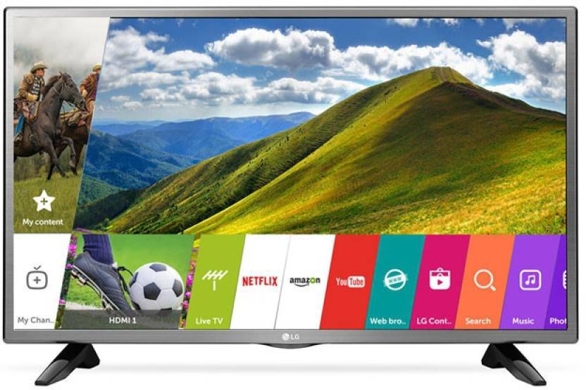 Best LED TVs under 25000 Rs