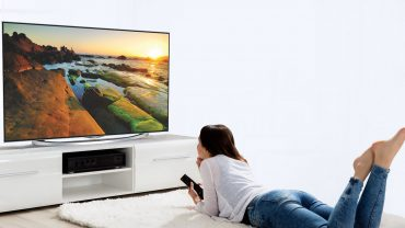 Best Smart LED TV under 25000 Rs