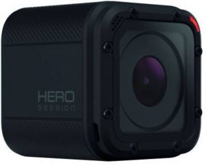 Best Budget Action Cameras in India