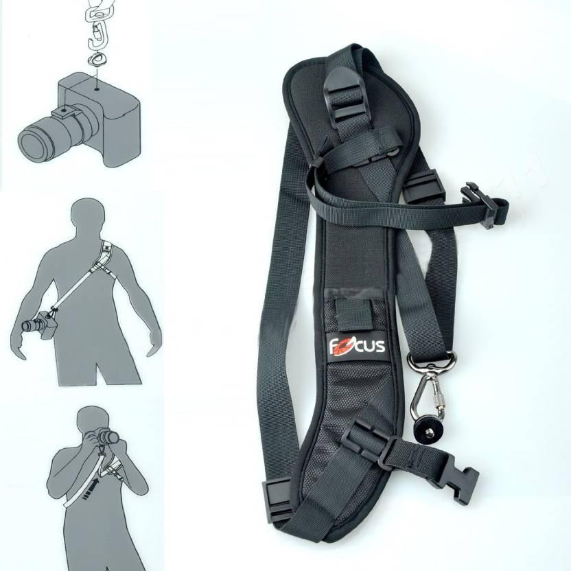 best camera straps in india