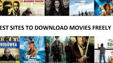 best sites to download movies
